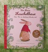 """Buch """"Der kleine Kuschelhase"""" von Coppenrath - für Kinder ab 3 Jahre"""