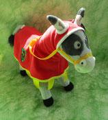 Ritter Vincelot Esel - für Kinder ab 3 Jahre