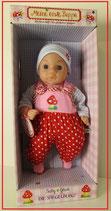 Meine erste Puppe - Spiegelburg - 33 cm