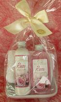 Florex - Rose