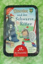 Ritter Vincelot Kartenspiel - für Kinder ab 4 Jahre