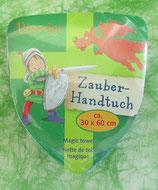 Ritter Vincelot Zauberhandtuch