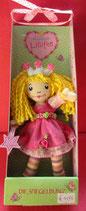 Prinzessin Lillifee Puppe NEU - für Kinder ab 3 Jahre