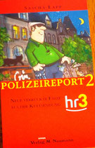 Polizeireport 2  hr3