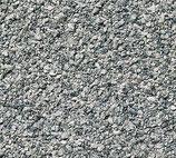 Pietrisco per massicciata ballast, grigio COD: 09374