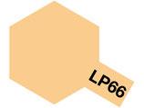 Flat flesh COD: LP-66