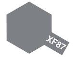 IJN Gray Maizuru Arsenal COD: XF87