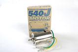 RC 540-J Motor COD: 53689