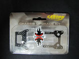 Chassis Upgrade Kit COD: 408024