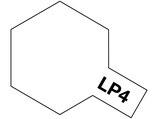 Tamiya  Flat White  COD: LP-4