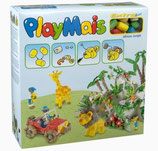PlayMais Special-Sets