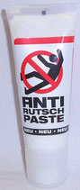 Anti-Rutschpaste