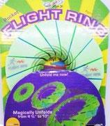 Leucht Frisbee
