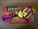 Nerf Vortex Challenger