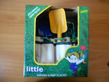 Little garden caddy playset