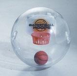 Shoot-a-Basket
