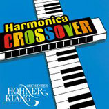 Harmonica Crossover