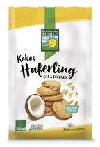 Kokos Haferling