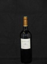 Bordeaux La Petite Echoppe 75 cl