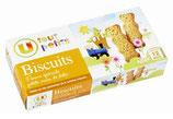 U Biscuit tout petit 150 gr