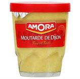 Moutarde verre Amora 150 gr