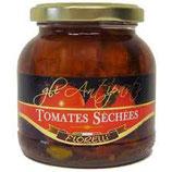 Tomates Séchées 270 gr