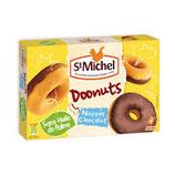 Doonut's nappés St Michel 180 gr