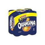 Orangina 6x33cl