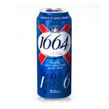 Bière 1664 50cl