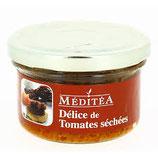 Délice Tomates Séchées 90 gr