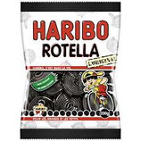Haribo Rotella 120 gr