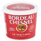 Rillette du Mans pur porc BORDEAU CHESNEL, 110 gr