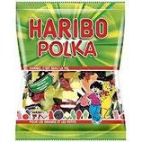 Haribo Polka 120 gr