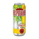 Bière Despérados 50cl