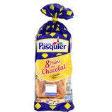 Pain au chocolat Pasquier * 8 360 gr