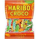 Haribo Hari Croco 120 gr