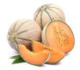 Melon charentais 800/950 FRANCE