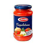 Sauce Napolitaine 400 gr