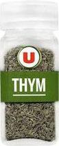 Thym format classique U 17 gr