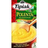 Polenta TIPIAK 500 gr