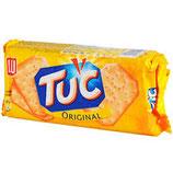 TUC Original, 100 gr