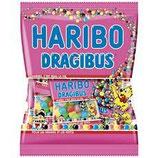 Haribo Dragibus 120 gr