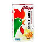 Original corn flakes KELLOGG'S, paquet 500g