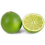 Citron vert  BRESIL 200gr