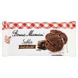 Sablé chocolat Bonne Maman 150 gr