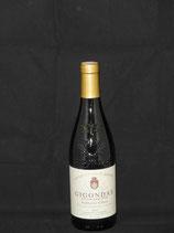 Gigondas Cuvée 75 cl