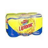 Liptonic 6x33 cl