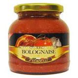 Sauce tomate bolognaise 290 gr Florelli