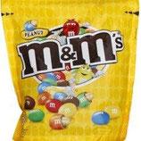 M&m's familial 100 gr