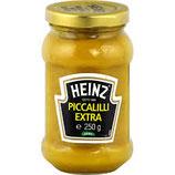 Sauce Picalilli Heinz 290 gr